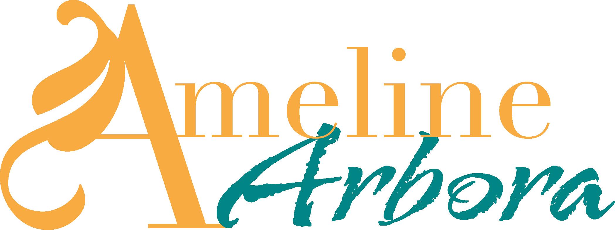 Ameline Arbora Logo